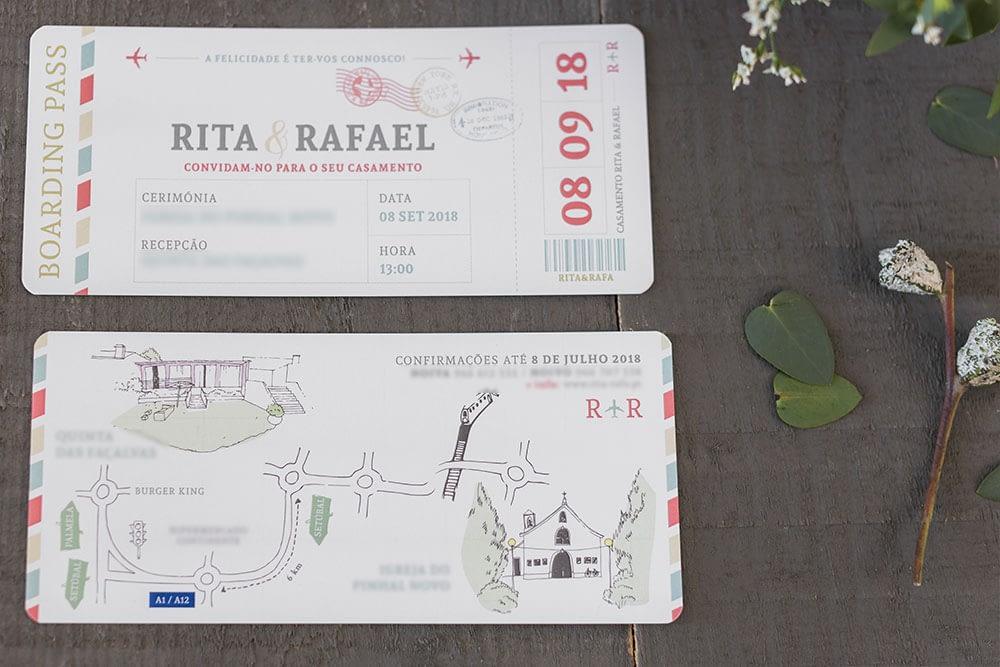 Arita4