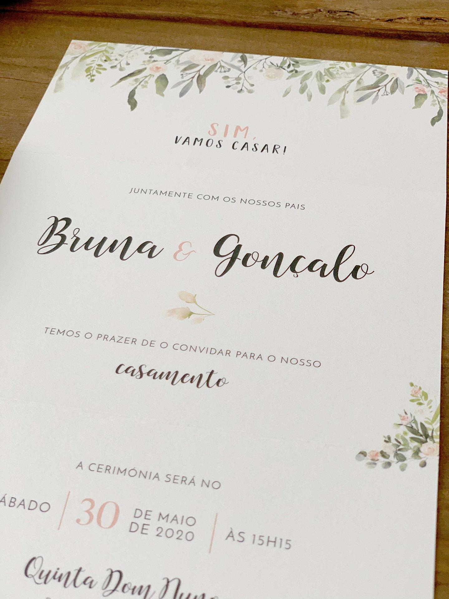 bruna-goncalo3