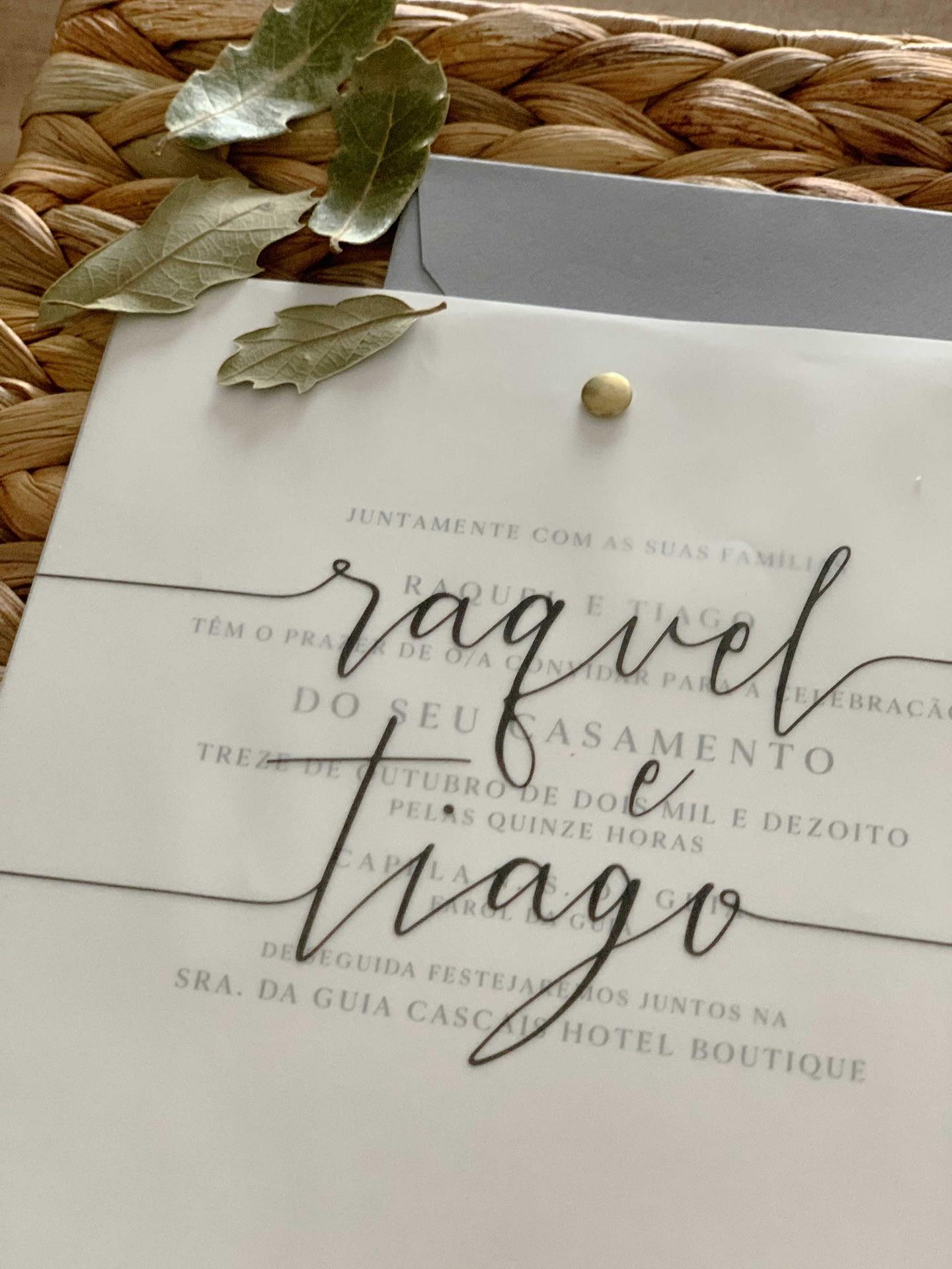 raquel-tiago2
